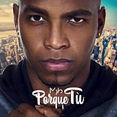 Play & Download Porque Tu by Mylo | Napster