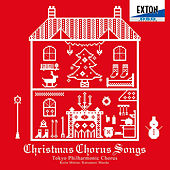 Play & Download Christmas Chorus Songs by Tokyo Pilharmonic Chorus | Napster