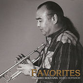 Play & Download Favorites by Reiko Honjo | Napster