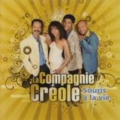 Souris à la vie by La Compagnie Créole