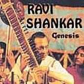 Play & Download Genesis (Sdtk) by Ravi Shankar | Napster