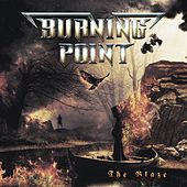 Play & Download The Blaze by Burning Point | Napster
