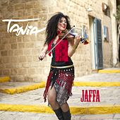 Play & Download Jaffa by Tania | Napster