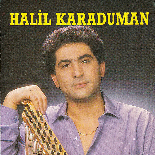 Play & Download Sevsinler Seni by Halil Karaduman | Napster