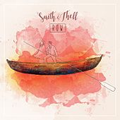 Row by Smith