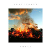 Play & Download Three by Phantogram | Napster