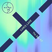 Play & Download The One EP by Chris Lake | Napster