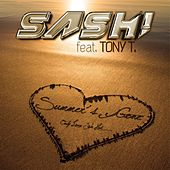 Play & Download Summer´s Gone by Sash! | Napster