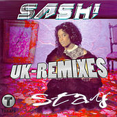 Play & Download Stay (UK - Remixes) by Sash! | Napster