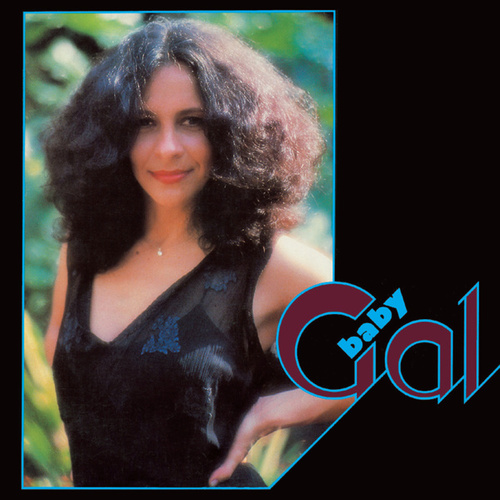 Play & Download Baby Gal by Gal Costa | Napster