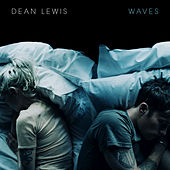 Play & Download Waves by Dean Lewis | Napster