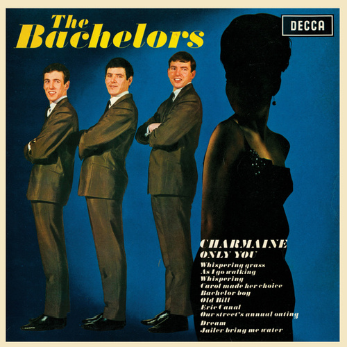 Play & Download The Bachelors by The Bachelors | Napster