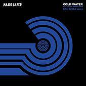 Cold Water (feat. Justin Bieber & MØ) (Don Omar Remix) de Major Lazer