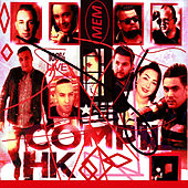 Play & Download Compil HK by Various Artists | Napster