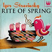 Play & Download Stravinsky - Rite of Spring by Riccardo Muti | Napster
