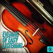 Play & Download Evening of Easy Listening, Vol. 1 by Various Artists | Napster