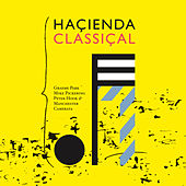 Haçienda Classiçal von Various Artists