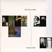Play & Download The Green World by Dar Williams | Napster