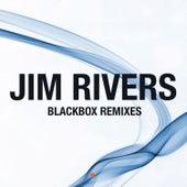Blackbox by Jim Rivers