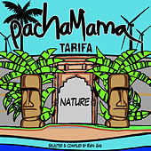 Play & Download PachaMama Tarifa by Various Artists | Napster