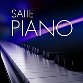 Satie Piano by Various Artists