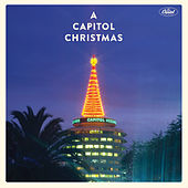 Play & Download A Capitol Christmas by Various Artists | Napster