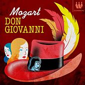 Play & Download Don Giovanni by Various Artists | Napster