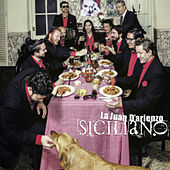 Play & Download Siciliano by Juan D'Arienzo | Napster