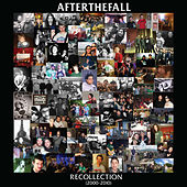 Play & Download Recollection by After The Fall | Napster