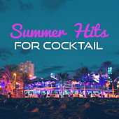 Summer Hits for Cocktail – Easy Listening Chill Out Vibes, Sunshine Music, Chill Out Dream, Summer Solstice, Chill Tone, Holiday Chill Out by Club Bossa Lounge Players