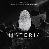 Materia - Ibiza XL 2 by Various Artists