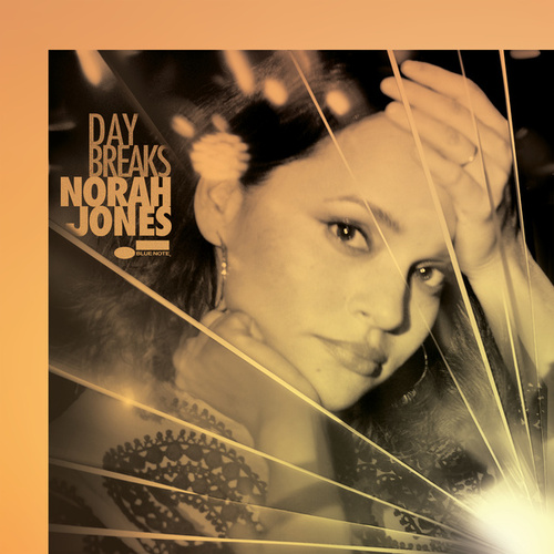 Day Breaks by Norah Jones
