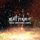 Play & Download His Name Shall Be by Matt Redman | Napster