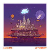 Play & Download Afterglow by Lemaitre | Napster