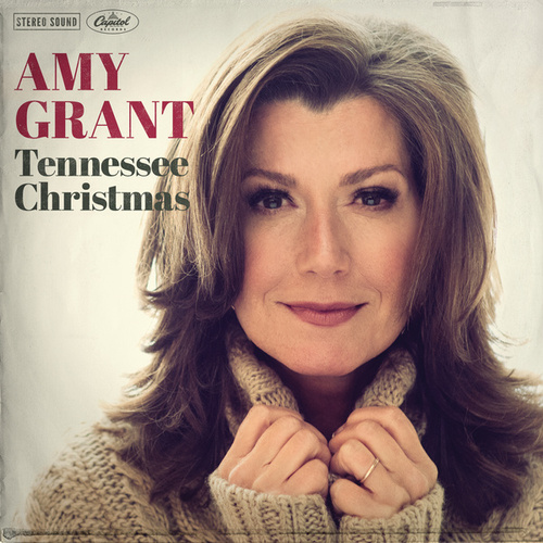 Play & Download To Be Together by Amy Grant | Napster