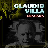 Play & Download Granada (Remastered) by Claudio Villa | Napster