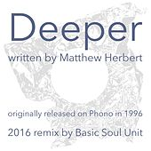 Play & Download Deeper by Herbert (1) | Napster