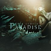 Play & Download Paradise by Erik Ekholm | Napster