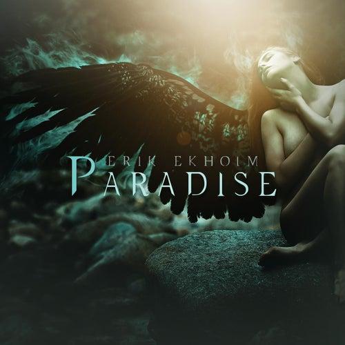 Play & Download Paradise by Erik Ekholm | Napster