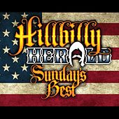 Play & Download Sunday's Best by Hillbilly Herald | Napster