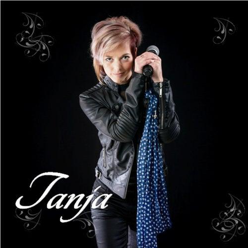 I Fall by Tanja