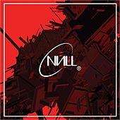 Play & Download In Unity by Null | Napster