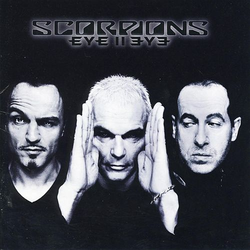 Play & Download Eye II Eye by Scorpions | Napster