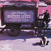 Brother Love's Travelling Salvation Show von Neil Diamond