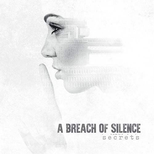 Play & Download Secrets by A Breach Of Silence | Napster