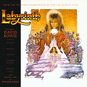 Labyrinth (From The Original Soundtrack Of The Jim Henson Film) by Various Artists