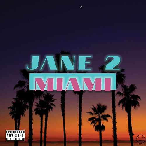 Jane 2 Miami by J-Soul