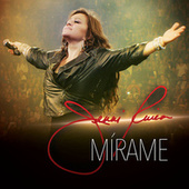 Play & Download Mírame by Jenni Rivera | Napster