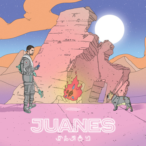 Play & Download Fuego by Juanes | Napster