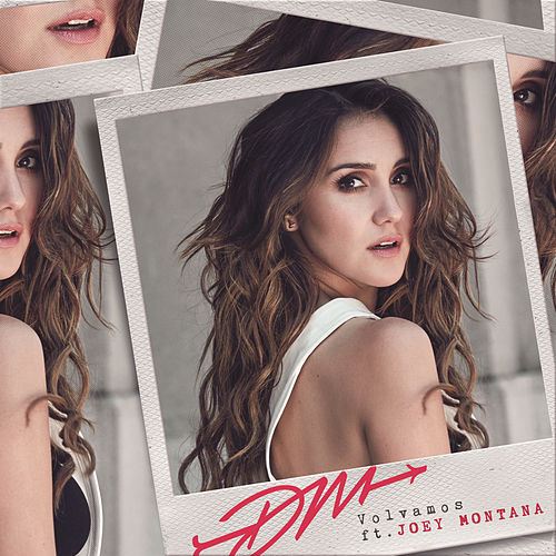 Play & Download Volvamos by Dulce Maria | Napster